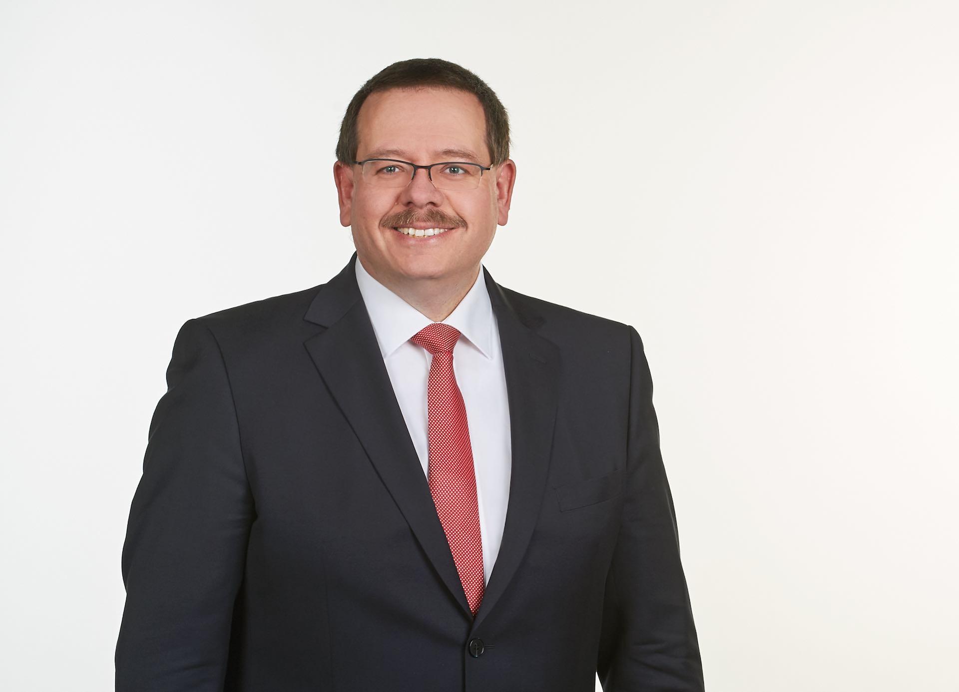 Thorsten Knaup