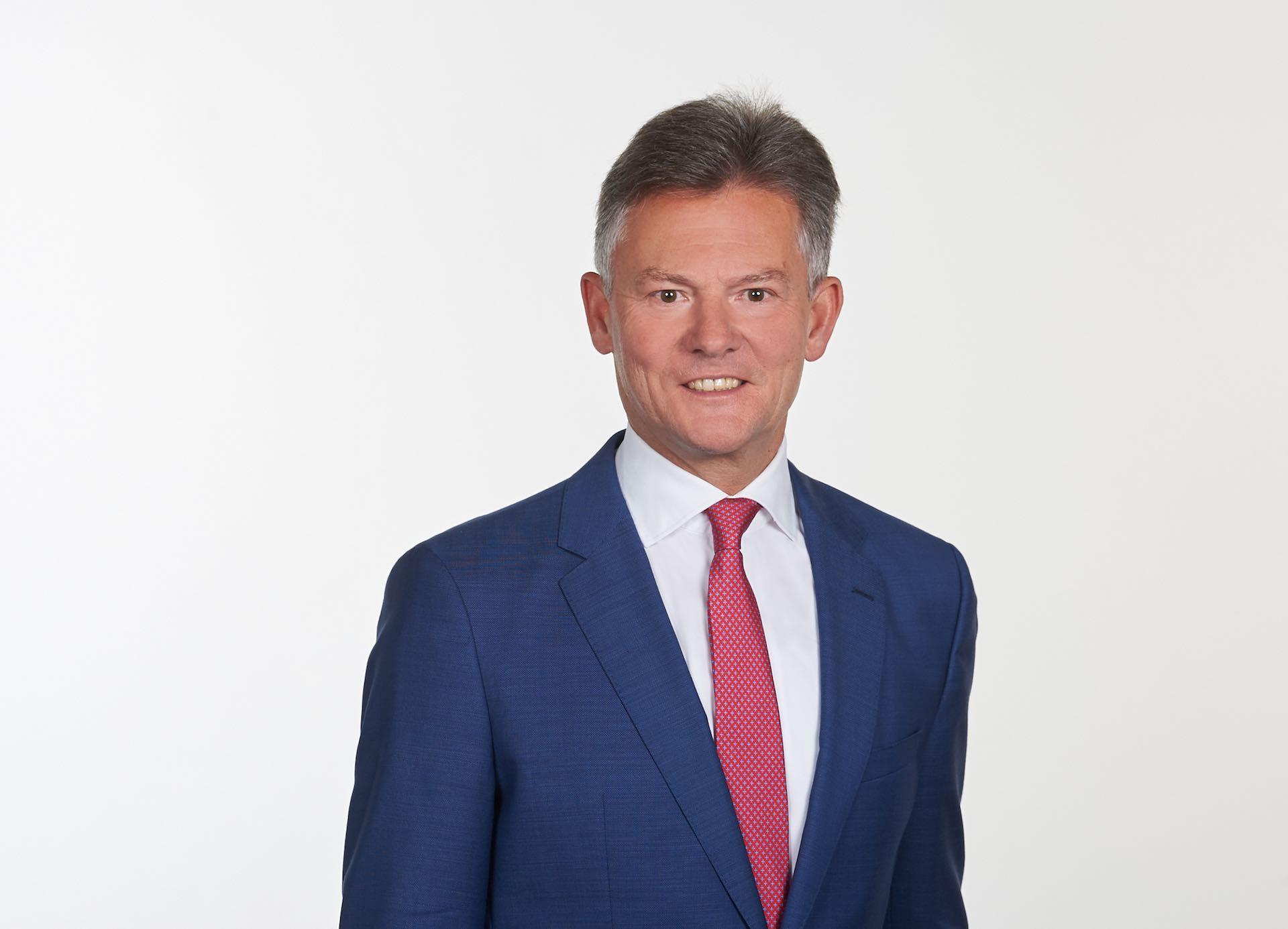 Henrik Sónyi