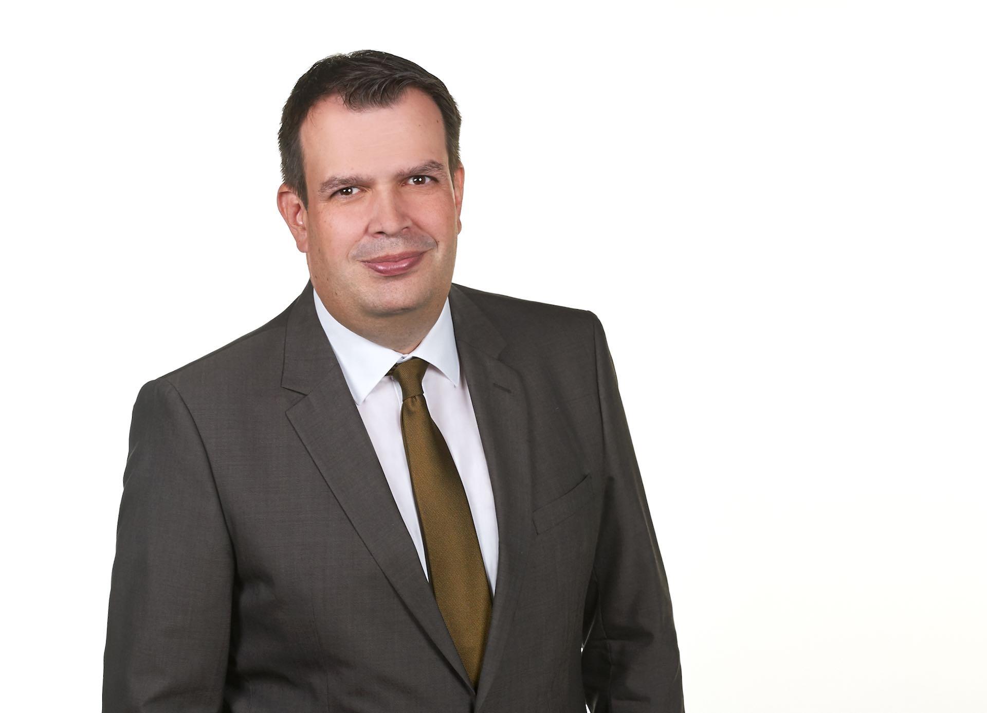 Christian Stommel