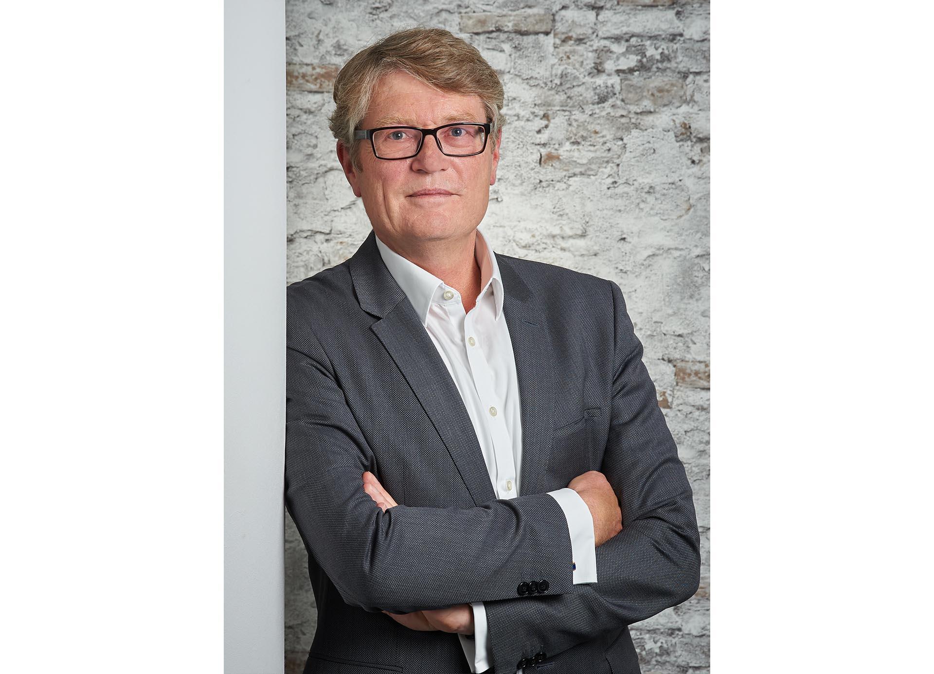 Dr. Han-Dirk Möller